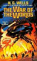 Read The War of the Worlds